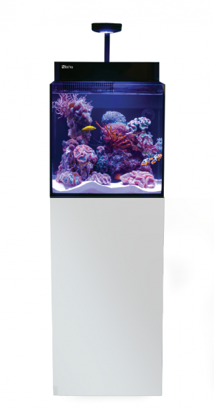 Red Sea MAX® NANO - Weiss