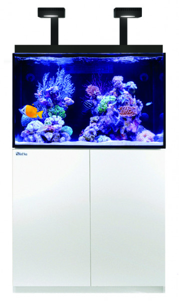 Red Sea MAX® E-260 - Weiss