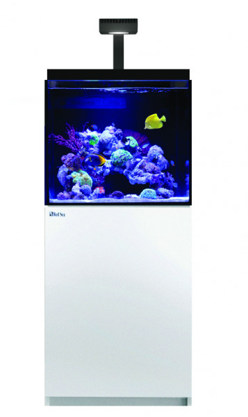 Red Sea MAX® E-170 - Weiss