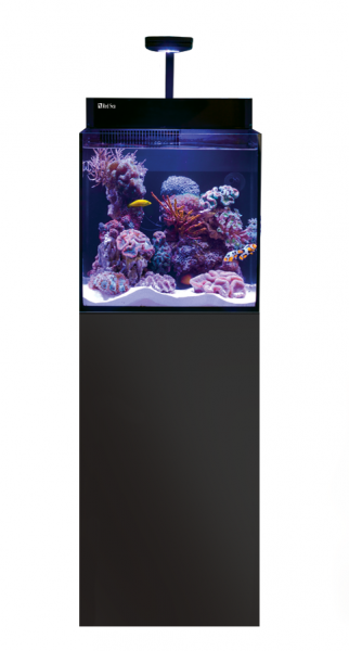 Red Sea MAX® NANO - Schwarz
